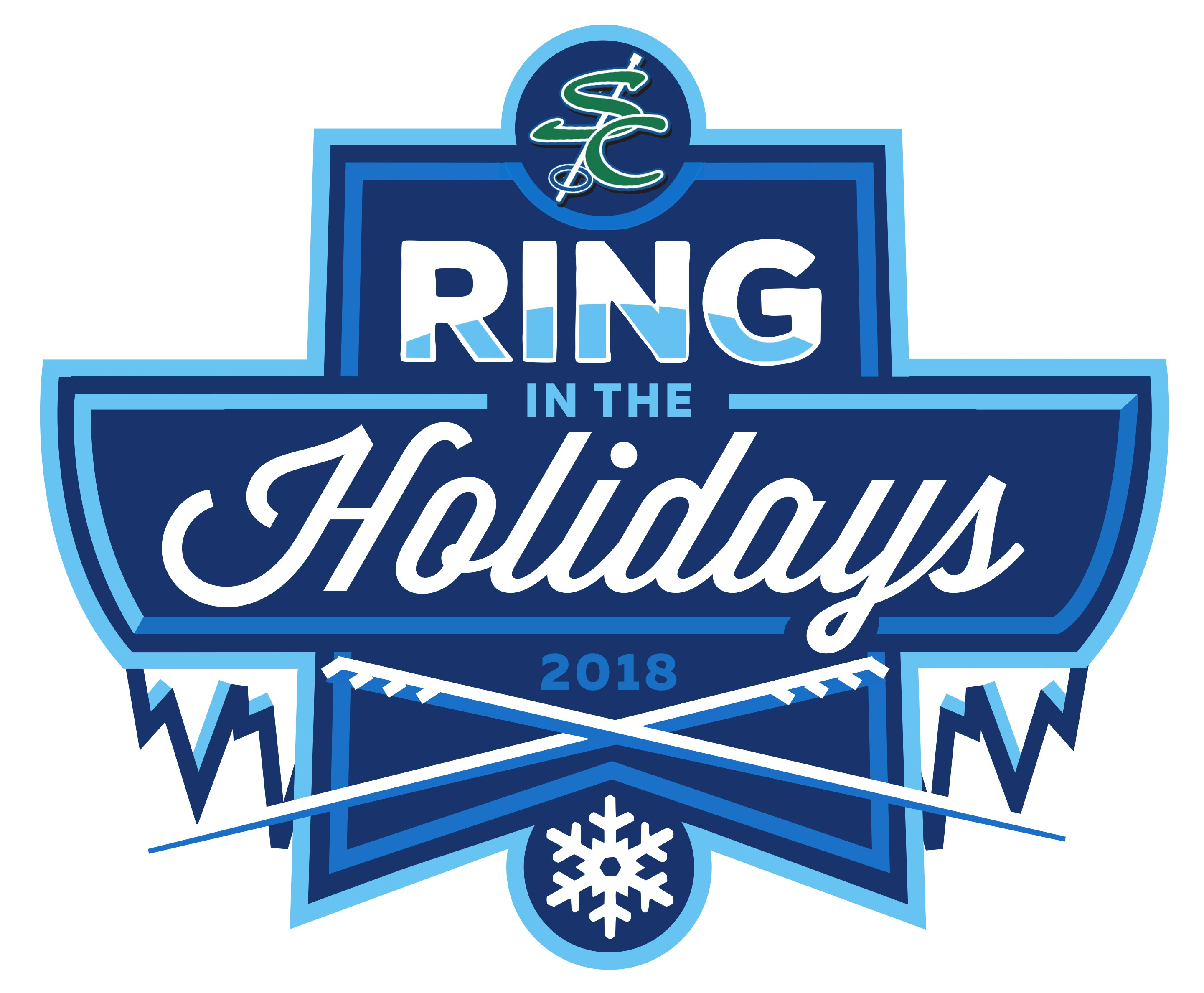 SCRA Ring in the Holidays Tournament