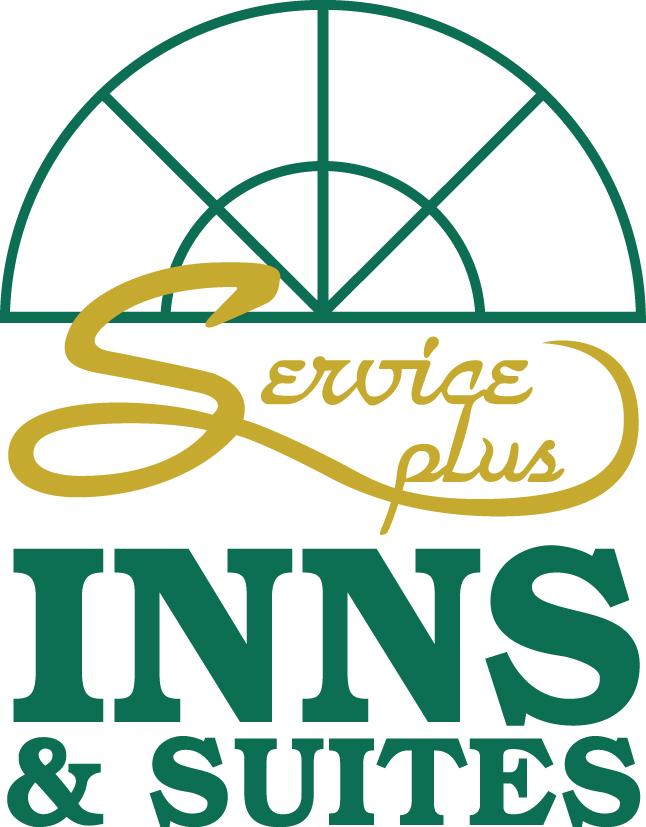 Service Plus Inn