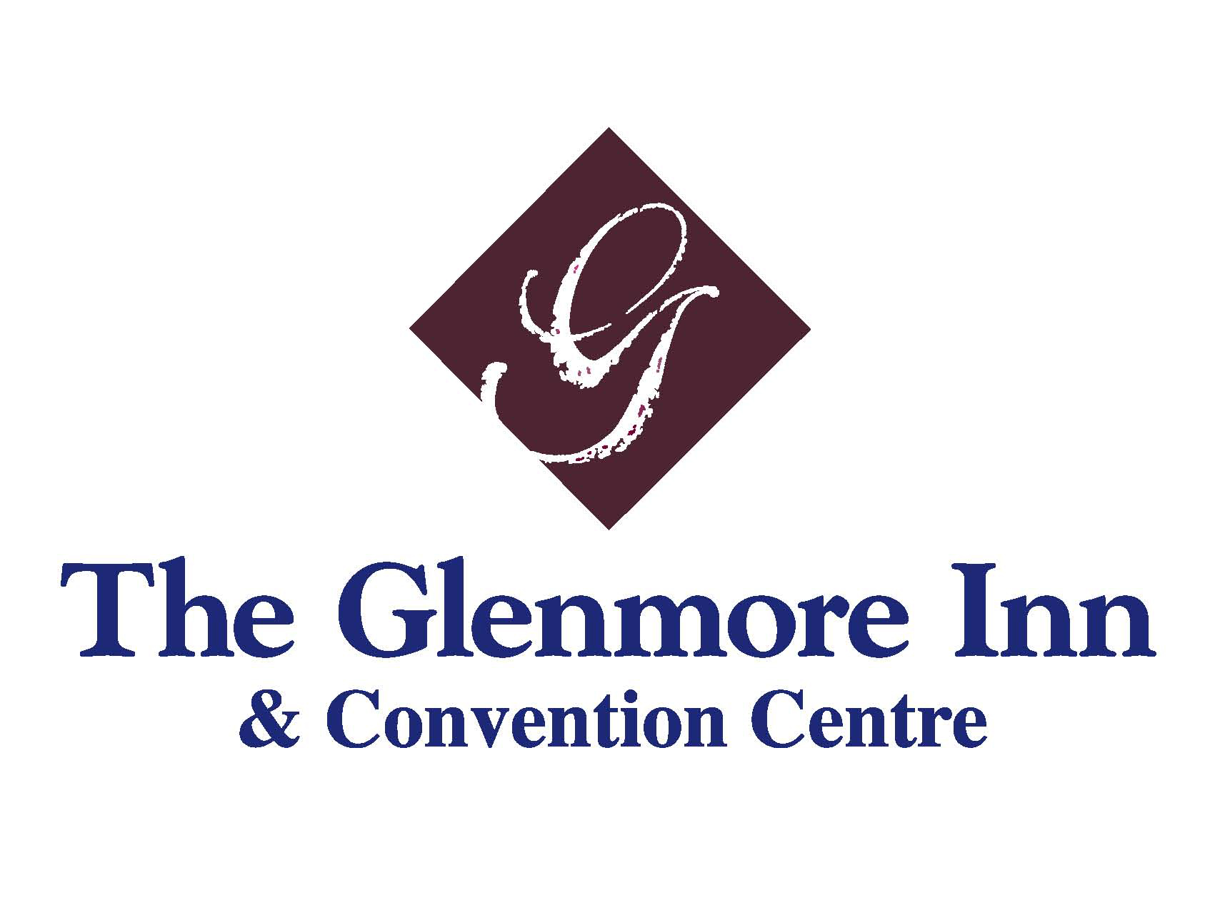 Glenmore Inn
