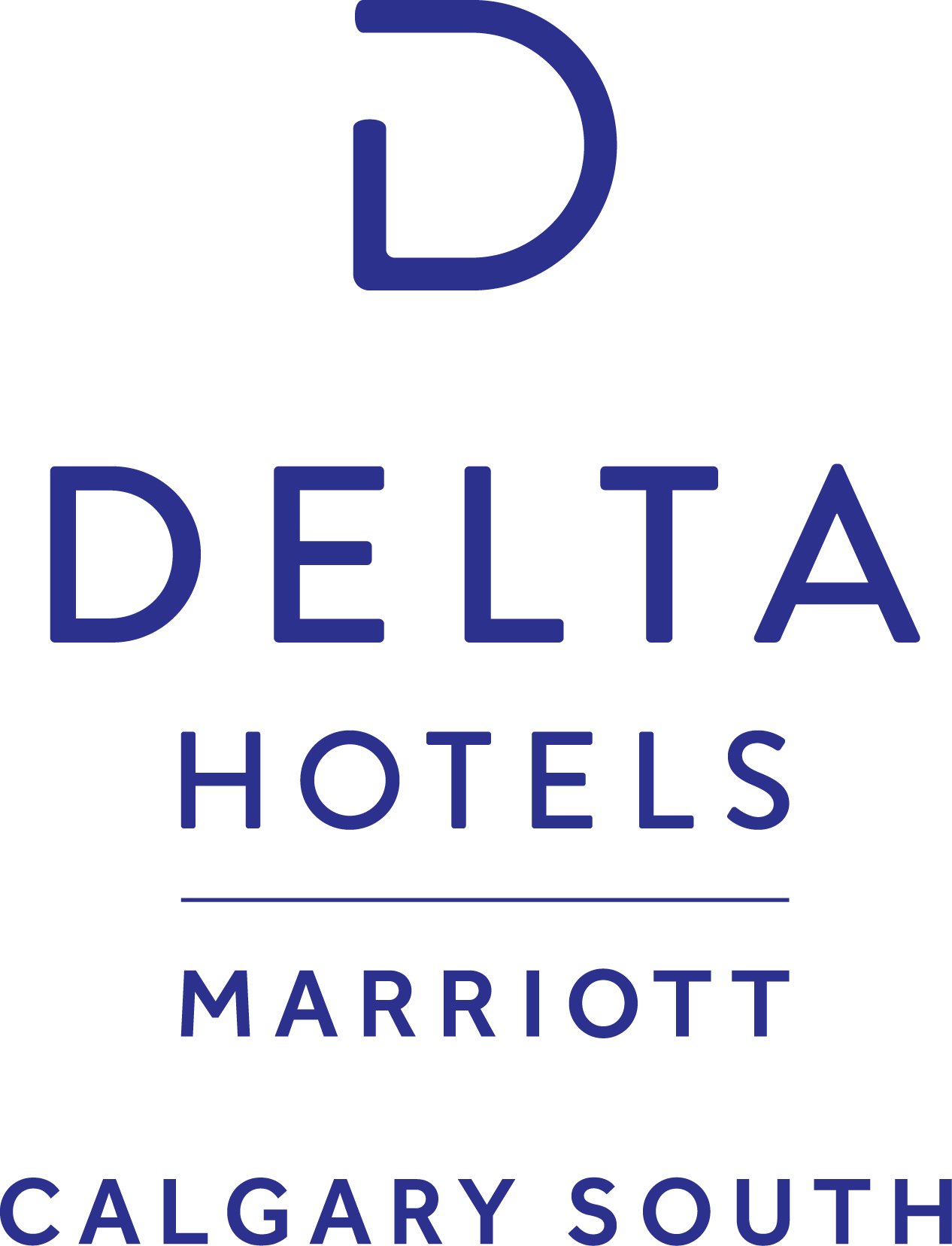 Delta Inn South